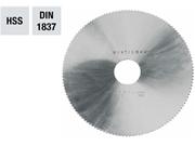 Immagine per la categoria F7 - Seghe circolari, alternative ed a nastro