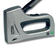 Immagine per la categoria C7 - Graffatrici, pistole per colla