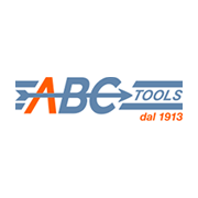 Immagine per la categoria ABC Tools